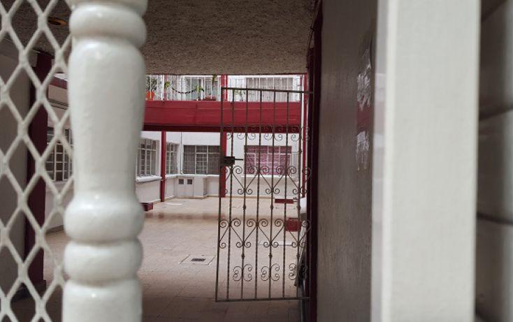 Foto de departamento en venta en lago chalco, anahuac i sección, miguel hidalgo, df, 2003378 no 02
