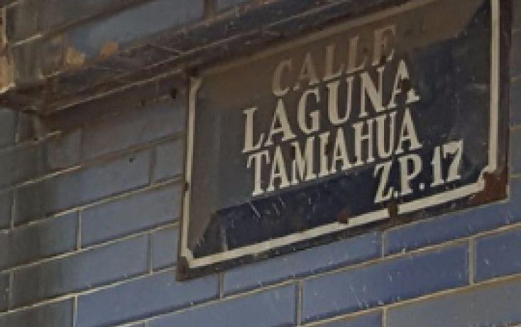 Foto de departamento en venta en lago chalco, anahuac i sección, miguel hidalgo, df, 2003378 no 06
