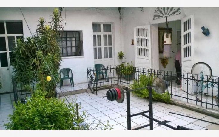 Foto de casa en venta en lago chapala 15, anahuac i sección, miguel hidalgo, df, 1906718 no 01
