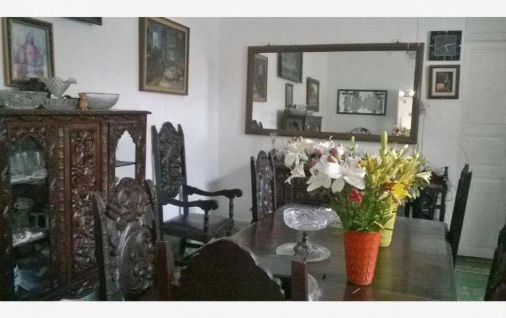 Foto de casa en venta en lago chapala 15, anahuac i sección, miguel hidalgo, df, 1906718 no 02