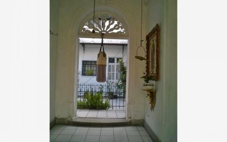 Foto de casa en venta en lago chapala 15, anahuac i sección, miguel hidalgo, df, 1906718 no 03