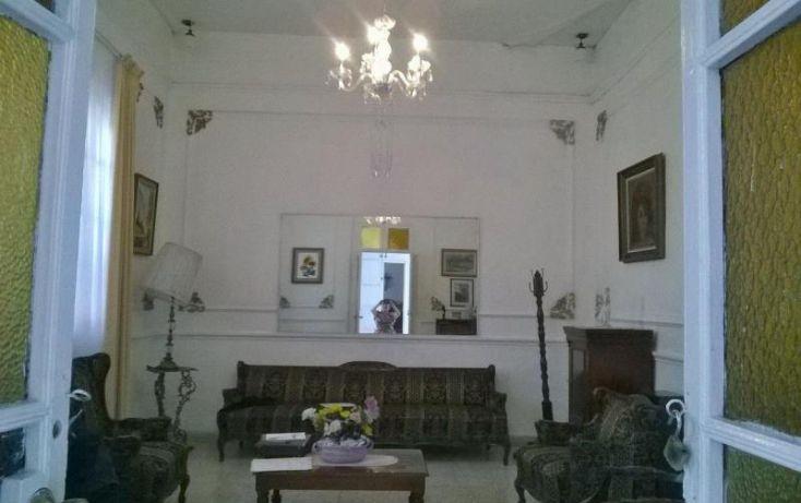 Foto de casa en venta en lago chapala 15, anahuac i sección, miguel hidalgo, df, 1906718 no 04
