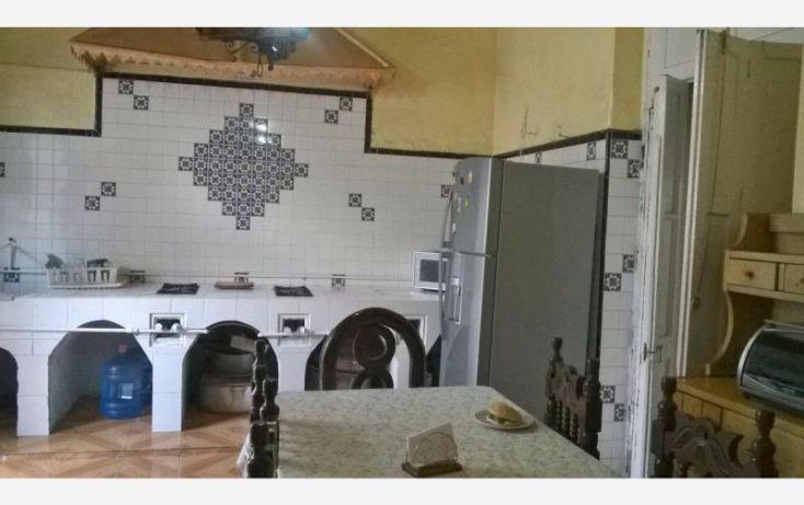 Foto de casa en venta en lago chapala 15, anahuac i sección, miguel hidalgo, df, 1906718 no 06