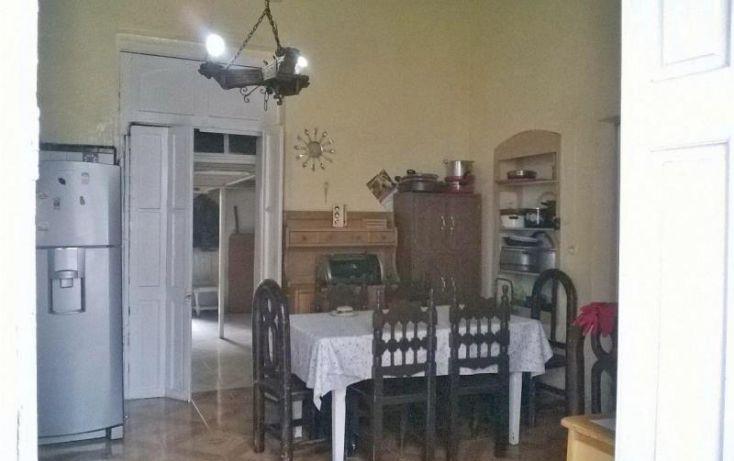 Foto de casa en venta en lago chapala 15, anahuac i sección, miguel hidalgo, df, 1906718 no 08