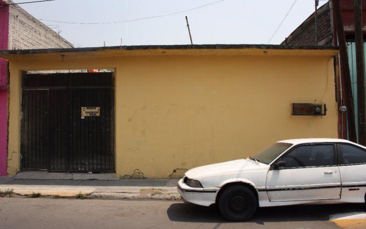 Foto de casa en venta en lago chapala 91, la laguna, tlalnepantla de baz, estado de méxico, 1909667 no 01