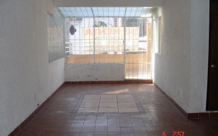 Foto de oficina en renta en lago chapala, anahuac i sección, miguel hidalgo, df, 1713552 no 03