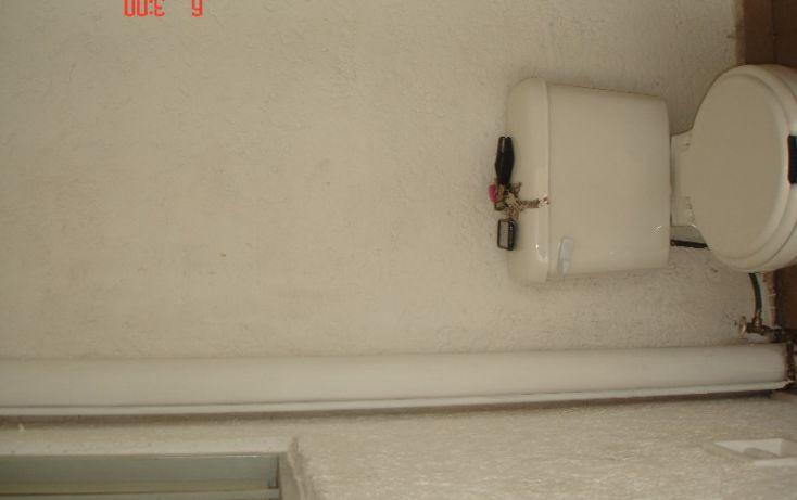 Foto de oficina en renta en lago chapala, anahuac i sección, miguel hidalgo, df, 1713552 no 04