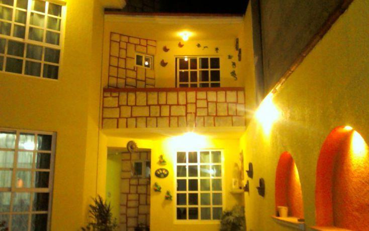 Foto de casa en venta en lago chapultepec 34, los manantiales, nicolás romero, estado de méxico, 1818783 no 02