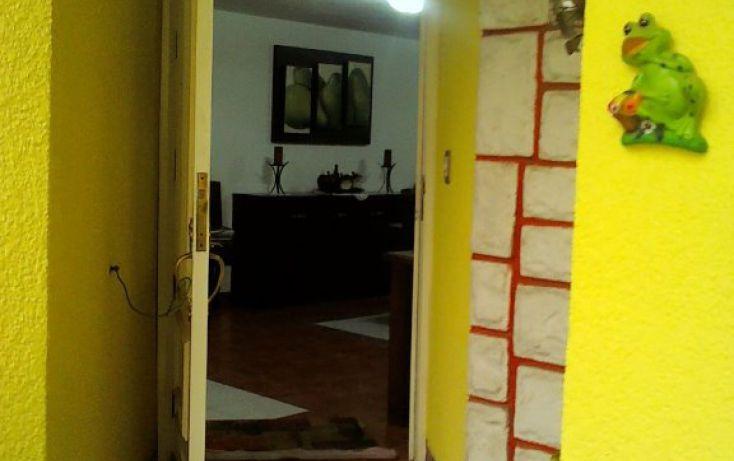 Foto de casa en venta en lago chapultepec 34, los manantiales, nicolás romero, estado de méxico, 1818783 no 07