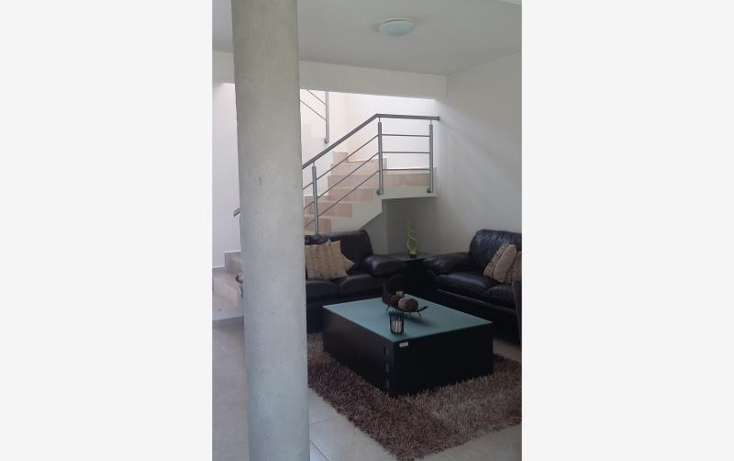 Foto de casa en venta en lago cuitzeo 001, cumbres del lago, querétaro, querétaro, 902061 No. 04