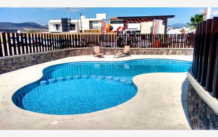Foto de casa en venta en lago cuitzeo 100, cumbres del lago, querétaro, querétaro, 1594530 no 10