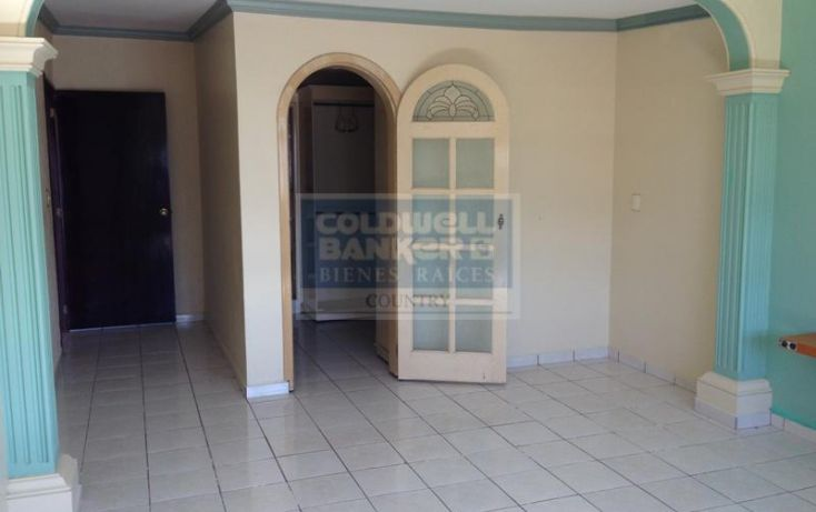 Foto de casa en venta en lago cuitzeo 1305, las quintas, culiacán, sinaloa, 335119 no 03