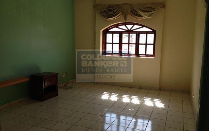 Foto de casa en venta en lago cuitzeo 1305, las quintas, culiacán, sinaloa, 335119 no 05