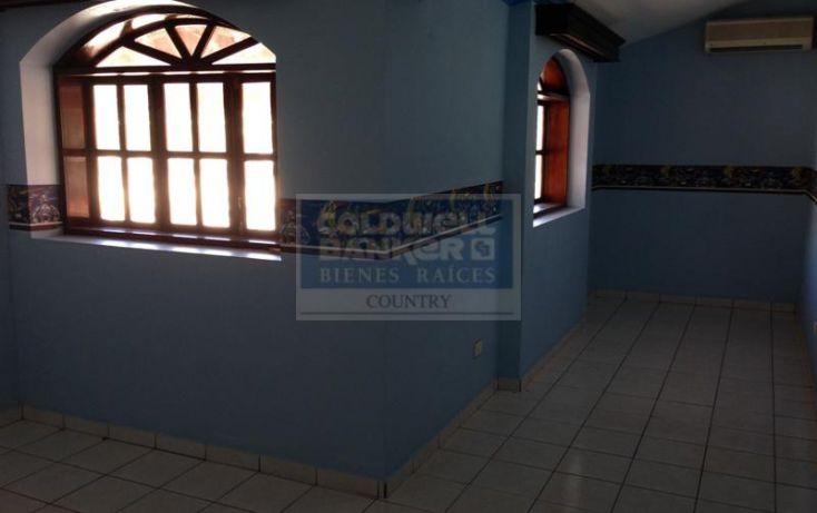 Foto de casa en venta en lago cuitzeo 1305, las quintas, culiacán, sinaloa, 335119 no 07