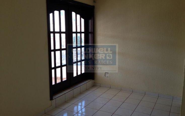 Foto de casa en venta en lago cuitzeo 1305, las quintas, culiacán, sinaloa, 335119 no 10