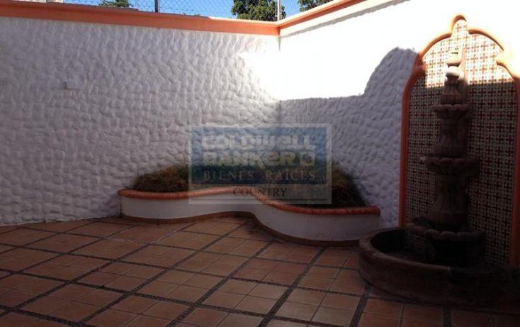Foto de casa en venta en lago cuitzeo 1305, las quintas, culiacán, sinaloa, 335119 no 13
