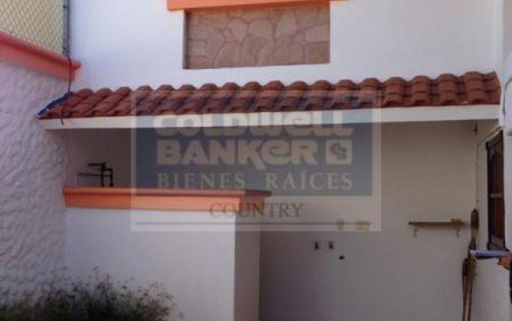 Foto de casa en venta en lago cuitzeo 1305, las quintas, culiacán, sinaloa, 335119 no 15