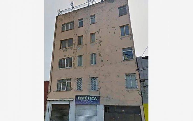 Foto de departamento en venta en lago cuitzeo 234, anahuac i sección, miguel hidalgo, df, 2039330 no 01