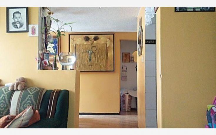Foto de departamento en venta en lago cuitzeo 234, anahuac i sección, miguel hidalgo, df, 2039330 no 03