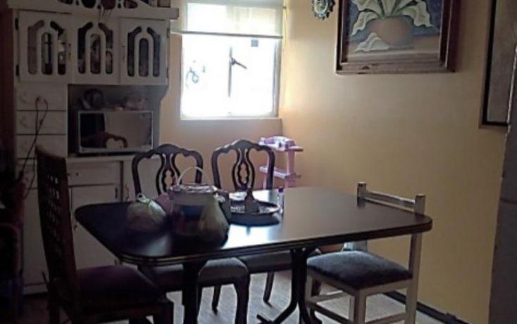 Foto de departamento en venta en lago cuitzeo 234, anahuac i sección, miguel hidalgo, df, 2039330 no 04