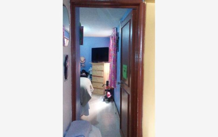 Foto de departamento en venta en  234, anahuac i sección, miguel hidalgo, distrito federal, 2039330 No. 06