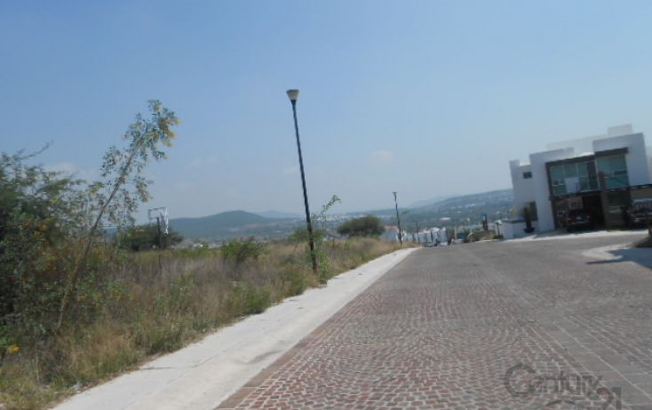 Foto de terreno habitacional en venta en lago cuitzeo 79 32 32, cumbres del lago, querétaro, querétaro, 1702088 no 02