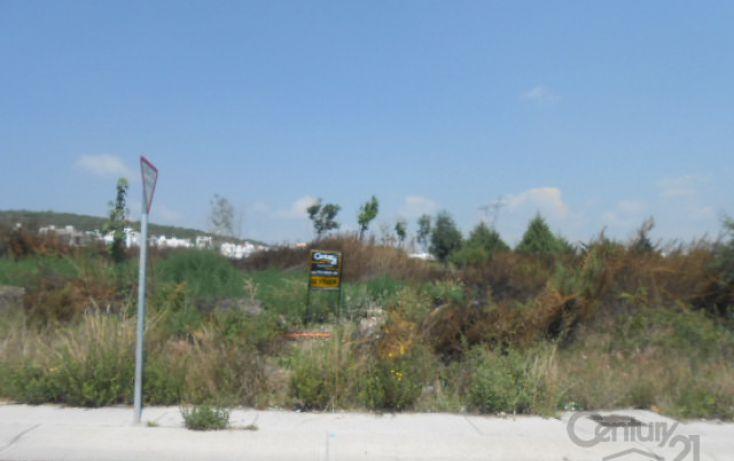 Foto de terreno habitacional en venta en lago cuitzeo 79 32 32, cumbres del lago, querétaro, querétaro, 1702088 no 03