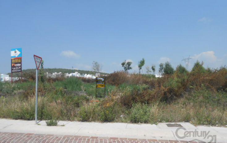 Foto de terreno habitacional en venta en lago cuitzeo 79 32 32, cumbres del lago, querétaro, querétaro, 1702088 no 04