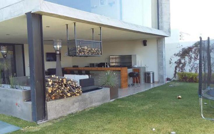 Foto de casa en venta en lago, cumbres del lago, querétaro, querétaro, 1634040 no 04