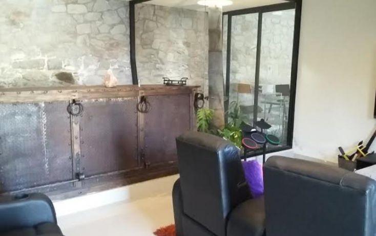 Foto de casa en venta en lago, cumbres del lago, querétaro, querétaro, 1634040 no 09