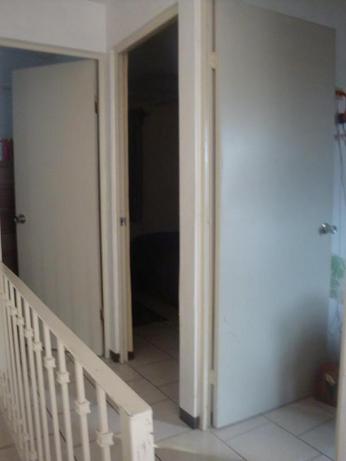 Foto de casa en venta en  100, privadas de santa rosa, apodaca, nuevo león, 220571 No. 03