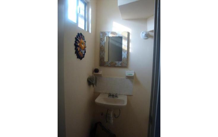 Foto de casa en venta en  100, privadas de santa rosa, apodaca, nuevo león, 220571 No. 04