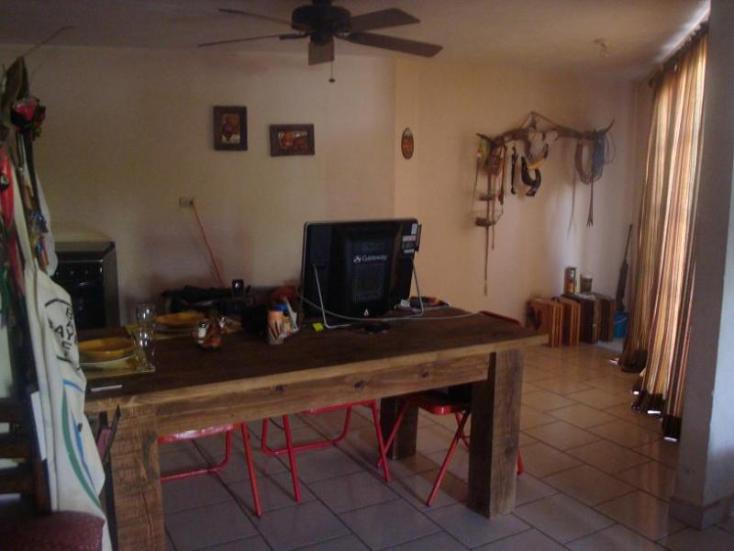 Foto de casa en venta en  100, privadas de santa rosa, apodaca, nuevo león, 220571 No. 09