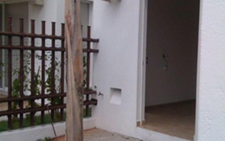 Foto de casa en venta en lago de catazajá 45, cumbres del lago, querétaro, querétaro, 1947667 no 13