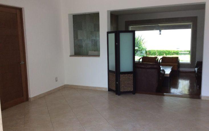 Foto de casa en venta en lago de chapala 106, cumbres del lago, querétaro, querétaro, 1929577 no 04