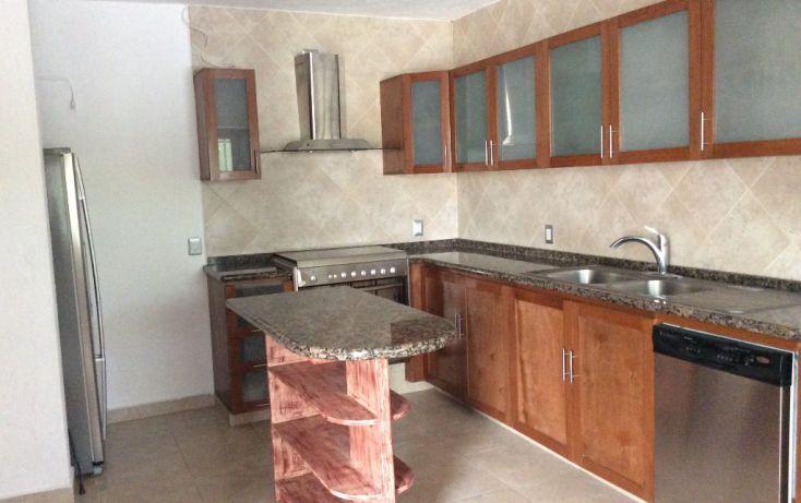 Foto de casa en venta en lago de chapala 106, cumbres del lago, querétaro, querétaro, 1929577 no 08