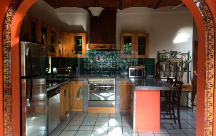 Foto de casa en venta en lago de chapala 12, agua escondida, ixtlahuacán de los membrillos, jalisco, 1754208 no 04