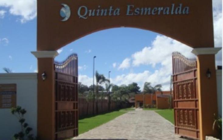 Foto de rancho en venta en lago de chapala 35, san agustin, tlajomulco de zúñiga, jalisco, 727883 no 01