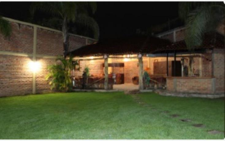 Foto de rancho en venta en lago de chapala 35, san agustin, tlajomulco de zúñiga, jalisco, 727883 no 13