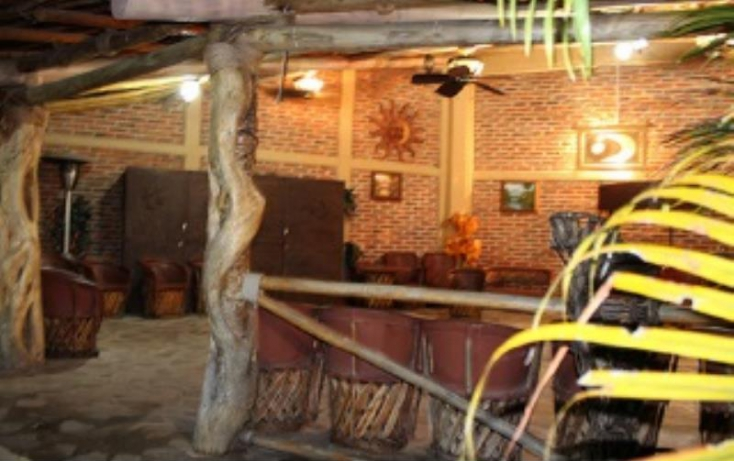 Foto de rancho en venta en lago de chapala 35, san agustin, tlajomulco de zúñiga, jalisco, 727883 no 14