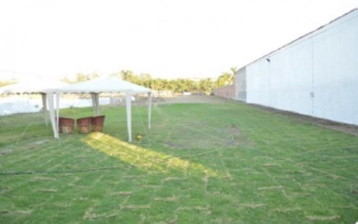 Foto de rancho en venta en lago de chapala 35, san agustin, tlajomulco de zúñiga, jalisco, 727883 no 17
