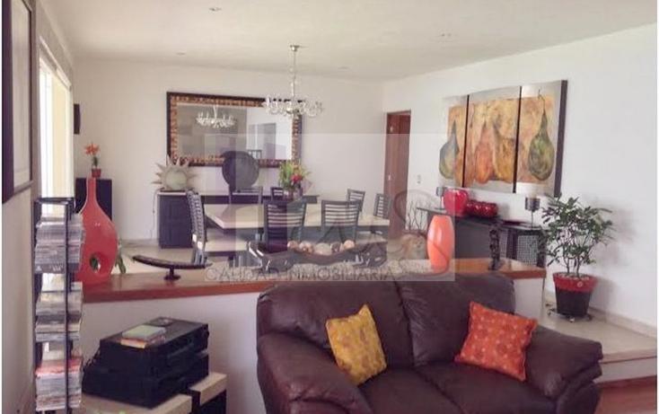 Foto de casa en venta en lago de chapala , cumbres del lago, querétaro, querétaro, 1407621 No. 04