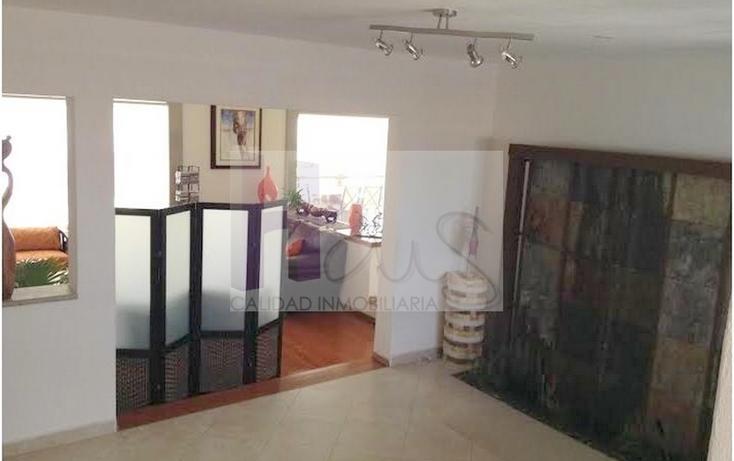 Foto de casa en venta en lago de chapala , cumbres del lago, querétaro, querétaro, 1407621 No. 06