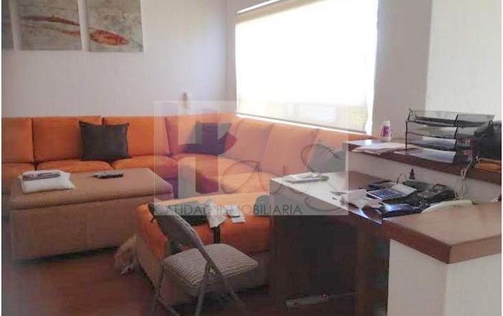 Foto de casa en venta en lago de chapala , cumbres del lago, querétaro, querétaro, 1407621 No. 09