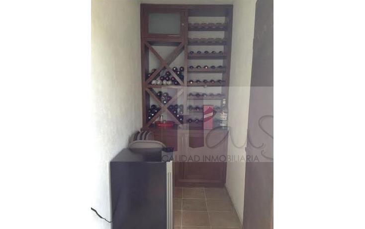 Foto de casa en venta en lago de chapala , cumbres del lago, querétaro, querétaro, 1407621 No. 10