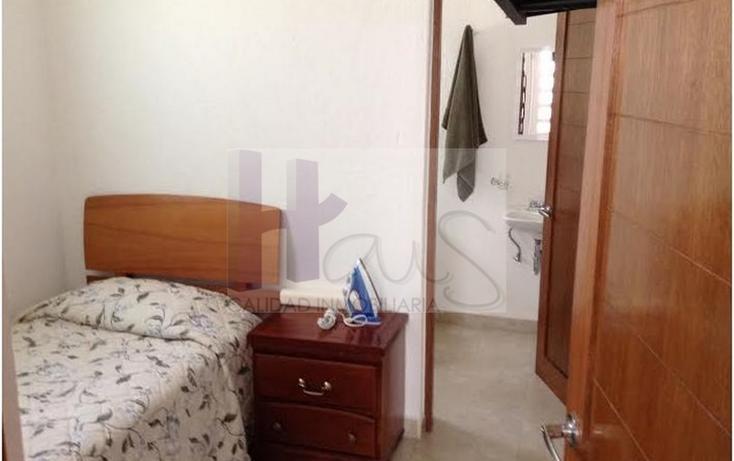 Foto de casa en venta en  , cumbres del lago, querétaro, querétaro, 1407621 No. 13