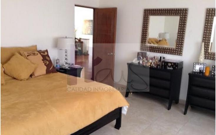 Foto de casa en venta en  , cumbres del lago, querétaro, querétaro, 1407621 No. 15