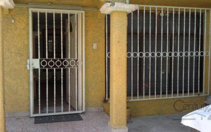 Foto de casa en venta en lago de chapultepec, 19 de septiembre, ecatepec de morelos, estado de méxico, 1712456 no 02