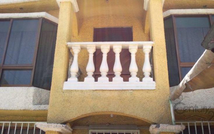 Foto de casa en venta en lago de chapultepec, 19 de septiembre, ecatepec de morelos, estado de méxico, 1712456 no 03