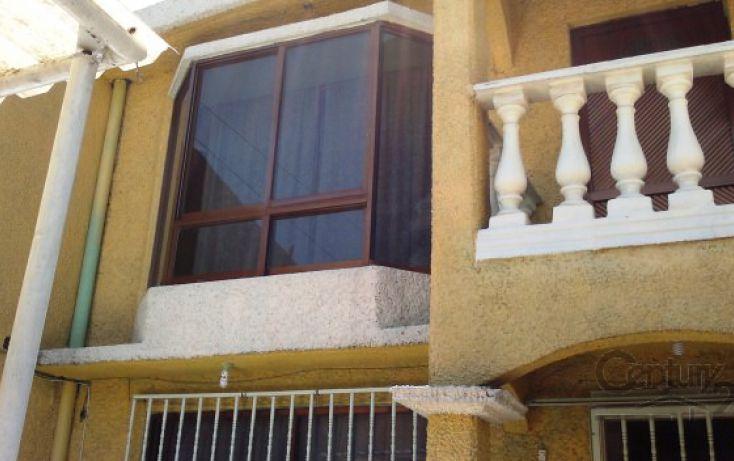 Foto de casa en venta en lago de chapultepec, 19 de septiembre, ecatepec de morelos, estado de méxico, 1712456 no 04